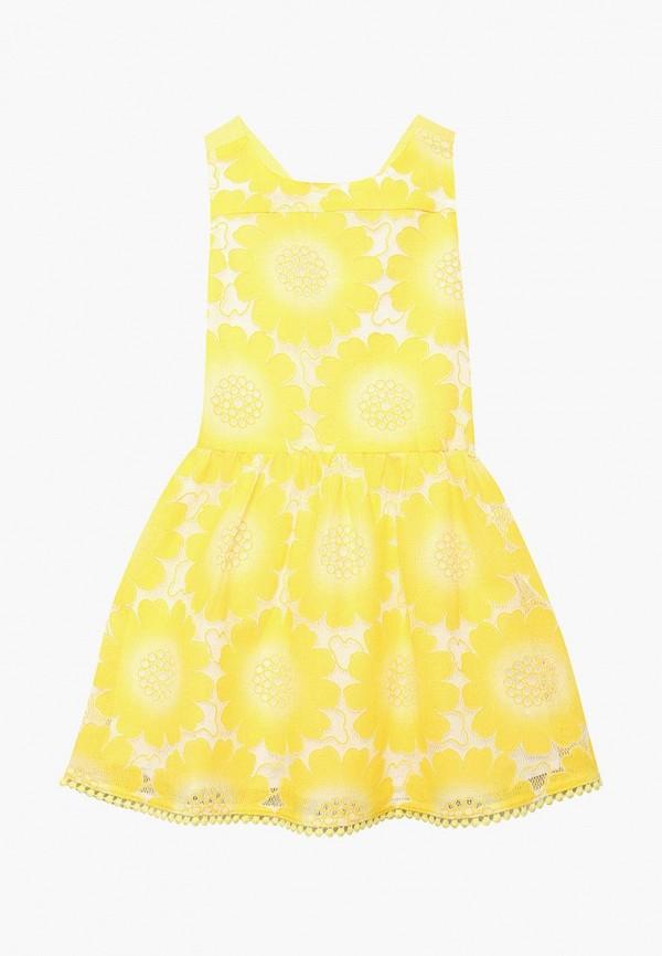 Платье Incity Incity MP002XG00AGI платье incity incity mp002xw1965g