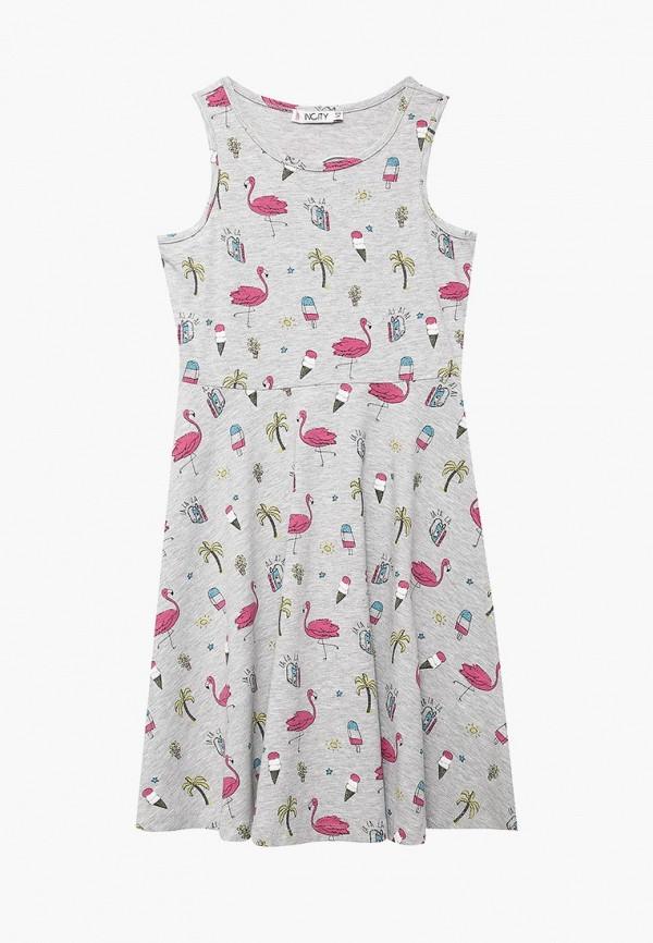 Платье Incity Incity MP002XG00AGR платье incity incity mp002xw191b5