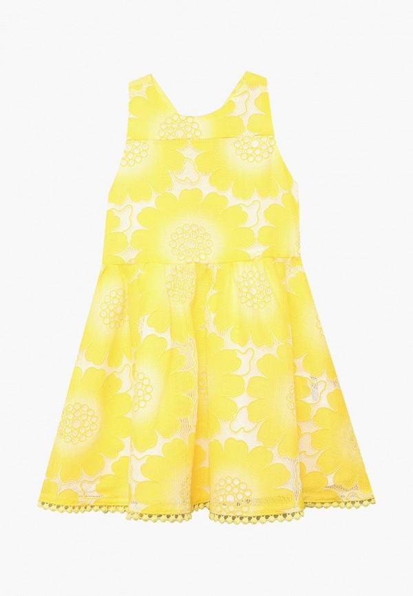 Платье Incity Incity MP002XG00AHH платье incity incity mp002xw1965g