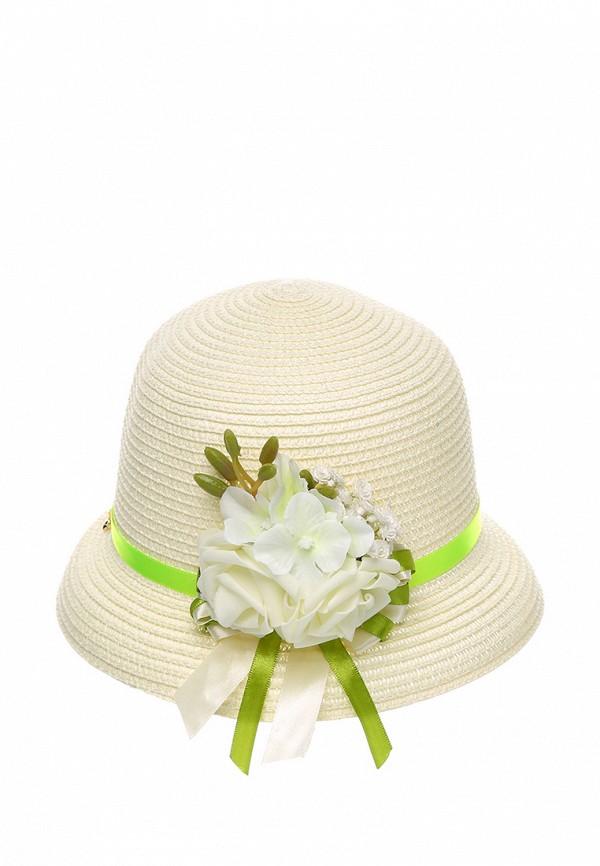 Шляпа Solorana Solorana MP002XG00ANG