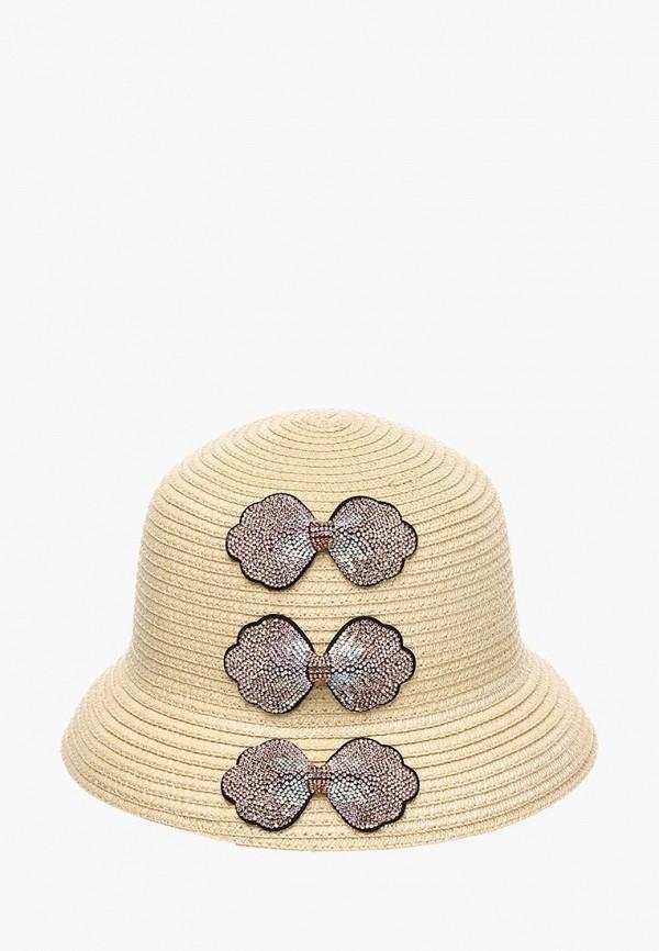 Шляпа Solorana Solorana MP002XG00ANH шляпа solorana solorana mp002xg00aox