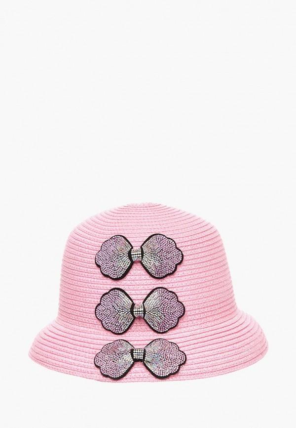 купить Шляпа Solorana Solorana MP002XG00ANK дешево