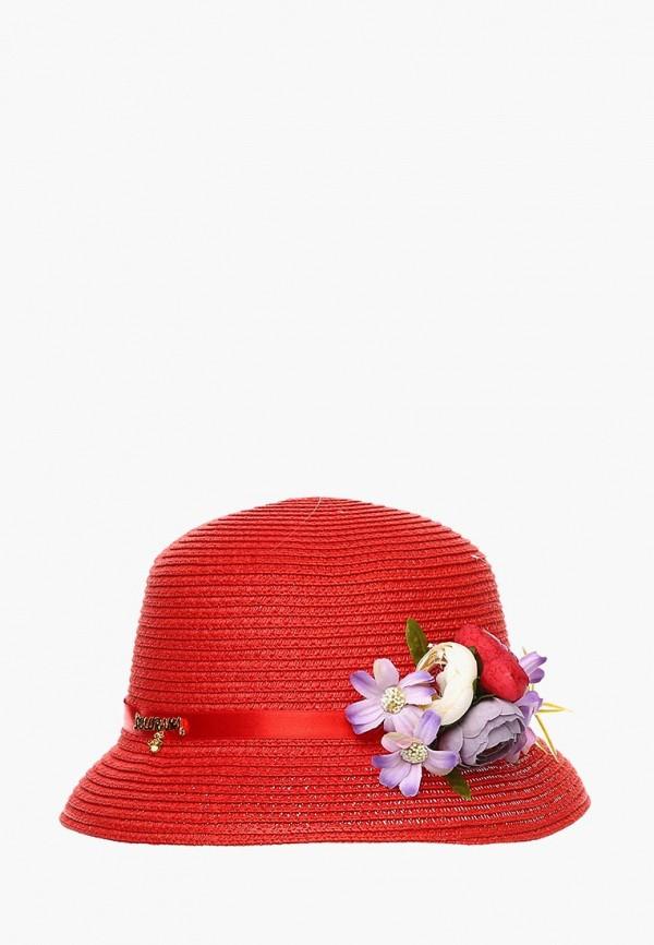 купить Шляпа Solorana Solorana MP002XG00ANN дешево