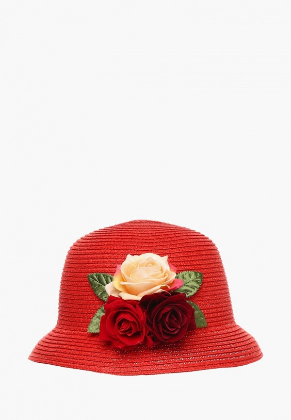 Шляпа Solorana Solorana MP002XG00ANP шляпа solorana solorana mp002xg00anz