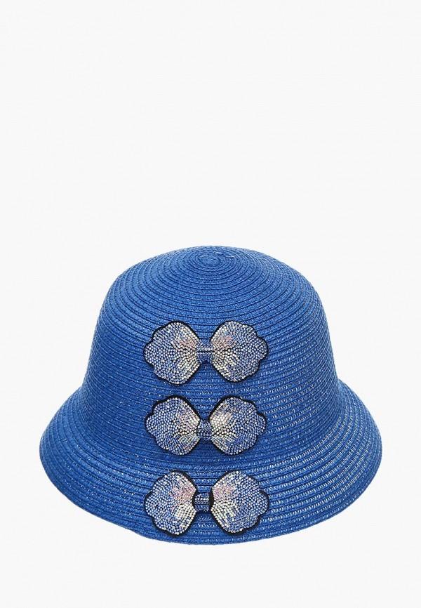 купить Шляпа Solorana Solorana MP002XG00ANR дешево