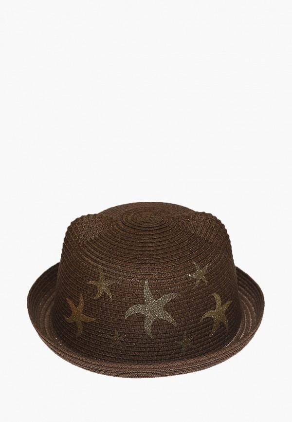 Шляпа Solorana Solorana MP002XG00ANZ шляпа solorana solorana mp002xg00aox