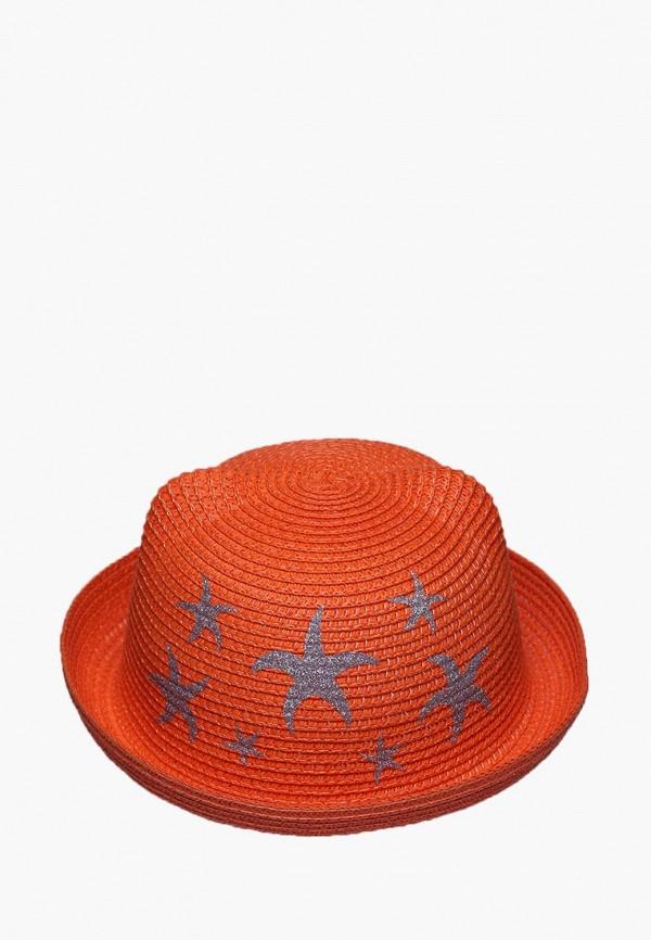 Шляпа Solorana Solorana MP002XG00AO3 шляпа solorana solorana mp002xg00aox