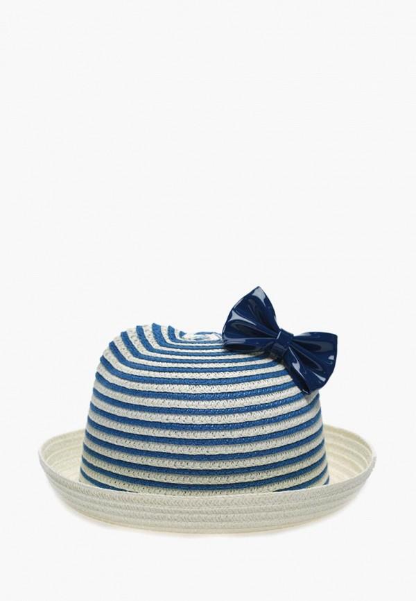 Шляпа Solorana Solorana MP002XG00AO8 шляпа solorana solorana mp002xg00aox
