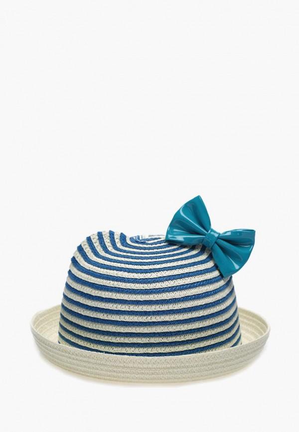 Шляпа Solorana Solorana MP002XG00AO9 шляпа solorana solorana mp002xg00anz
