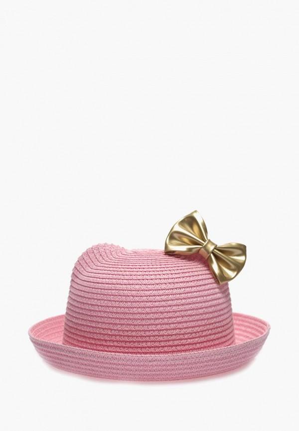 Шляпа Solorana Solorana MP002XG00AOD шляпа solorana solorana mp002xg00aox