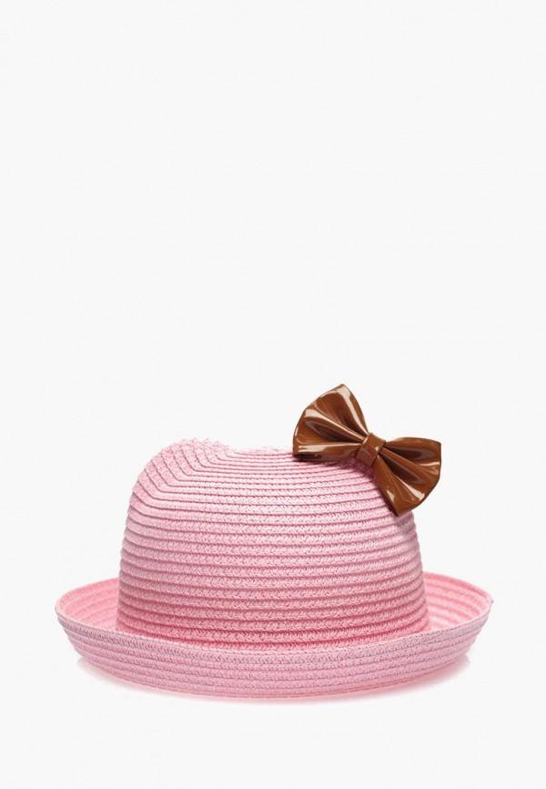 Шляпа Solorana Solorana MP002XG00AOE шляпа solorana solorana mp002xg00aos