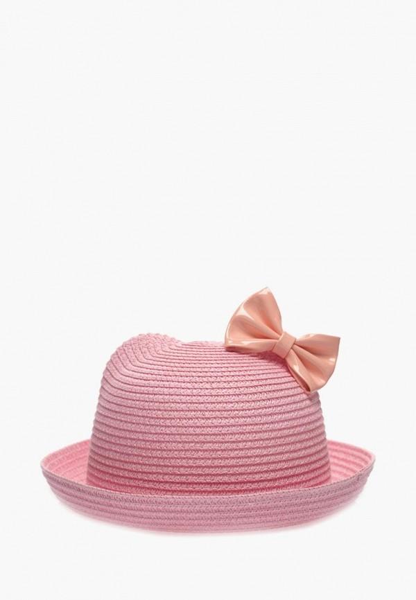 Шляпа Solorana Solorana MP002XG00AOF шляпа solorana solorana mp002xg00anz