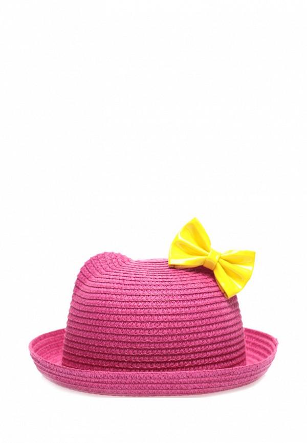 Шляпа Solorana Solorana MP002XG00AOG шляпа solorana solorana mp002xg00anz