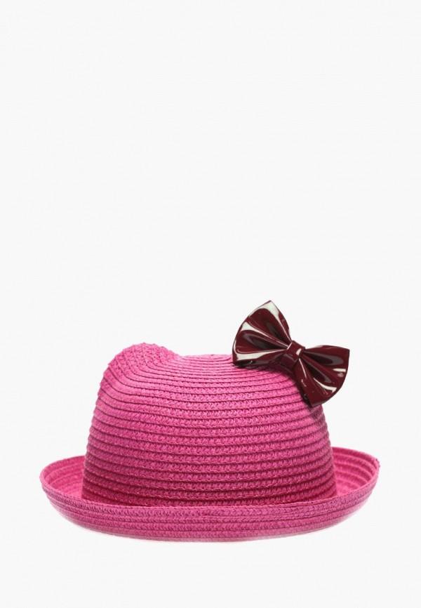 Шляпа Solorana Solorana MP002XG00AOH шляпа solorana solorana mp002xg00aox