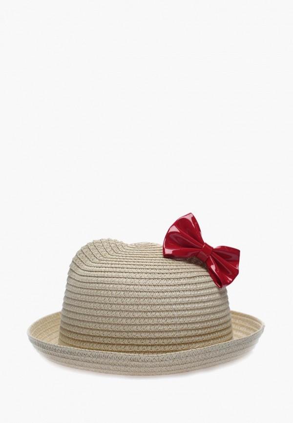 Шляпа Solorana Solorana MP002XG00AOK шляпа solorana solorana mp002xg00anz