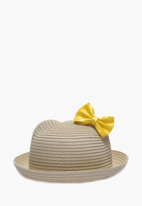 Шляпа Solorana Solorana MP002XG00AOL шляпа solorana solorana mp002xg00aos