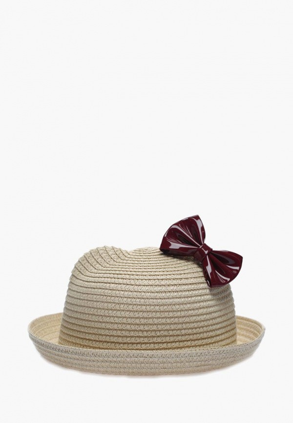 Шляпа Solorana Solorana MP002XG00AOO шляпа solorana solorana mp002xg00anz