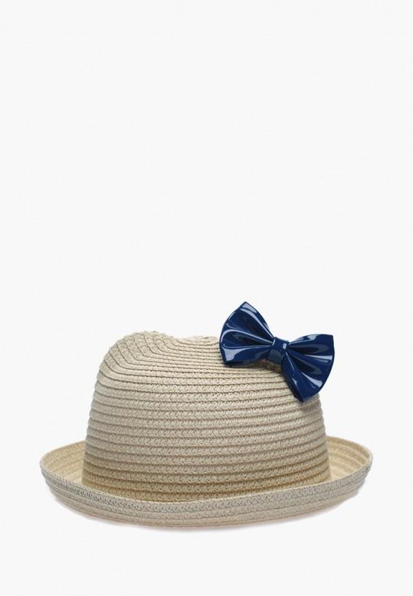 Шляпа Solorana Solorana MP002XG00AOQ шляпа solorana solorana mp002xg00anz