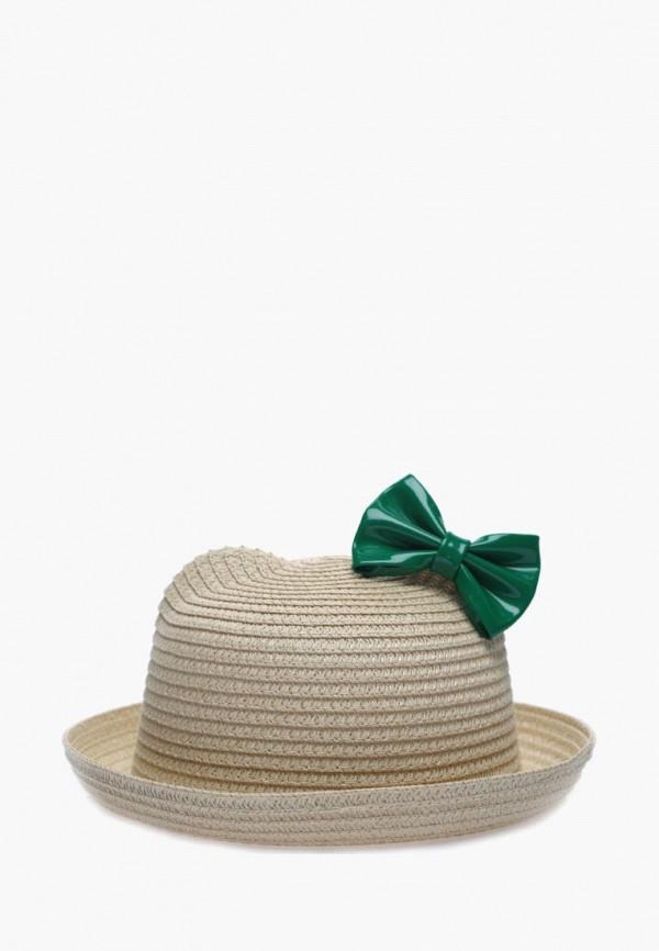 Шляпа Solorana Solorana MP002XG00AOT шляпа solorana solorana mp002xg00anz