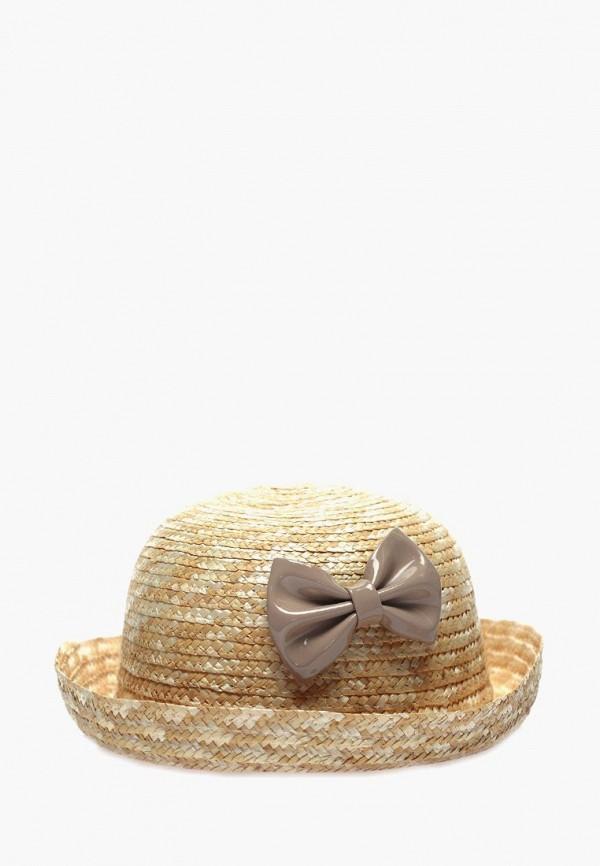 Шляпа Solorana Solorana MP002XG00AOV шляпа solorana solorana mp002xg00aox