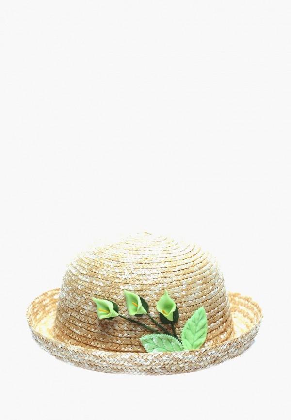 купить Шляпа Solorana Solorana MP002XG00AOW дешево