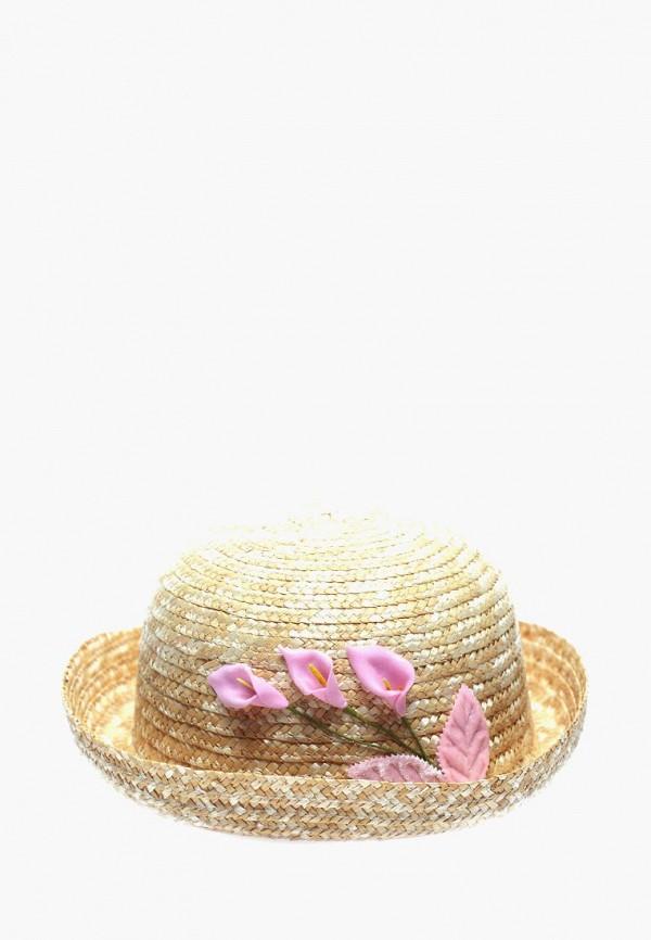 Шляпа Solorana Solorana MP002XG00AOX шляпа solorana solorana mp002xg00aox