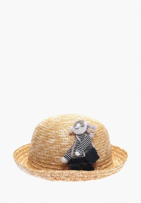 Шляпа Solorana Solorana MP002XG00AP3 шляпа solorana solorana mp002xg00aox