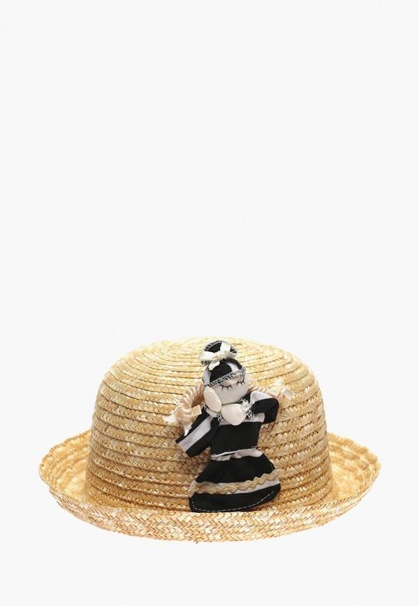 Шляпа Solorana Solorana MP002XG00AP4 шляпа solorana solorana mp002xg00aox