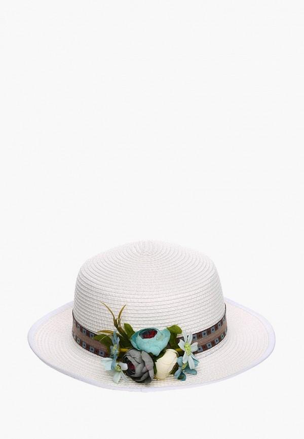 цена Шляпа Solorana Solorana MP002XG00AP6