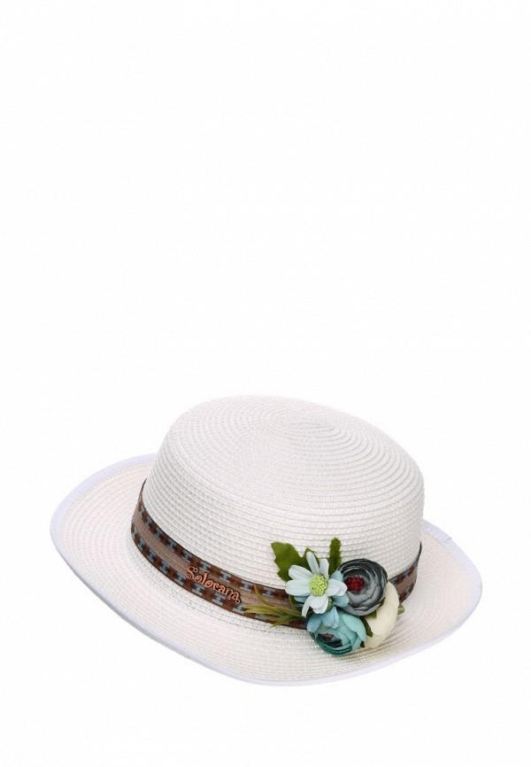 9df477b4e26e Шляпы - Интернет-каталог товаров