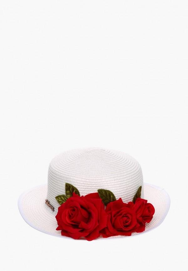 Шляпа Solorana Solorana MP002XG00AP8 шляпа solorana solorana mp002xg00aox