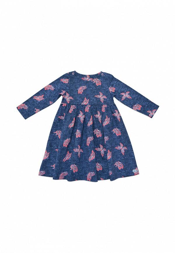 Платье Кит Кит MP002XG00AP9 платье кит кит mp002xg008gl
