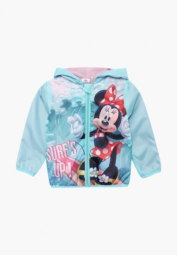 Ветровка Disney Disney MP002XG00AR3 все цены