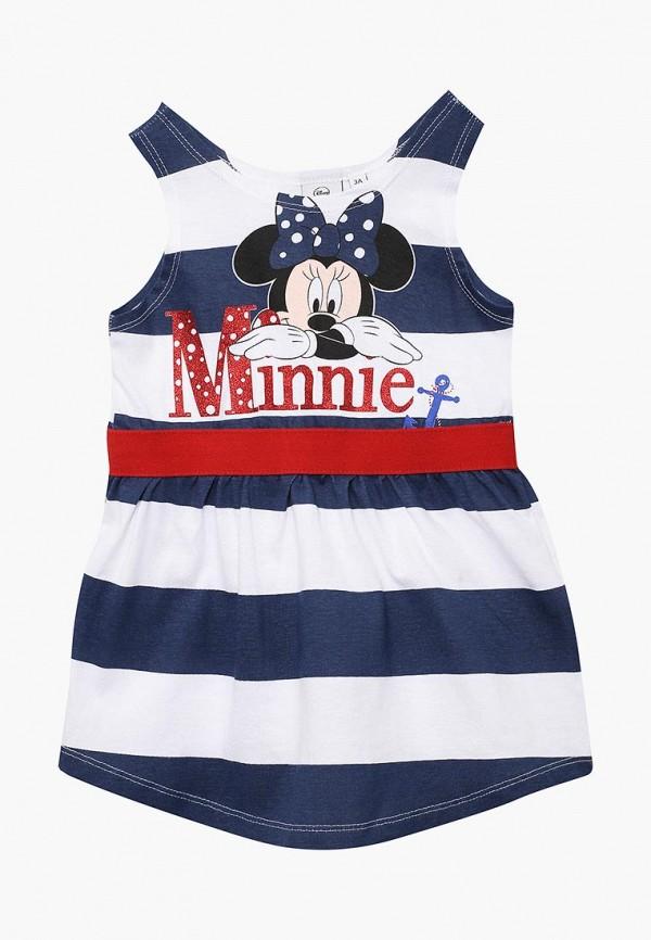 все цены на Платье Disney Disney MP002XG00AR6