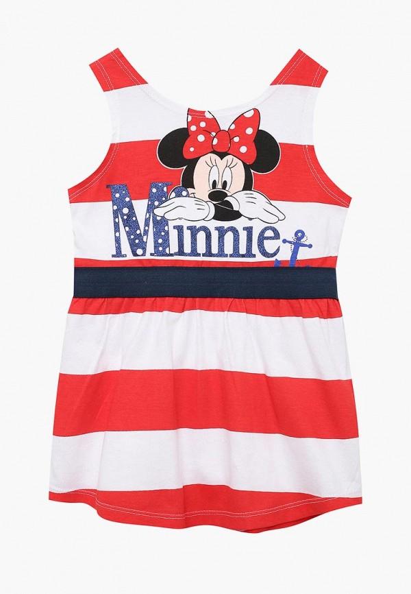 все цены на Платье Disney Disney MP002XG00AR7