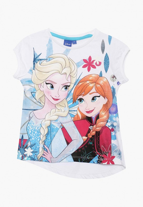 Футболка Disney Disney MP002XG00ARC цены онлайн