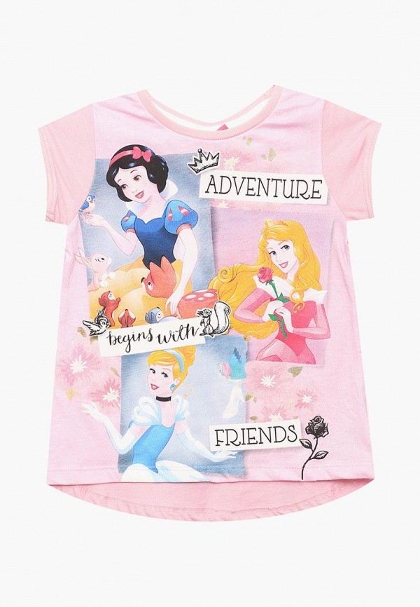 Футболка Disney Disney MP002XG00ARD все цены