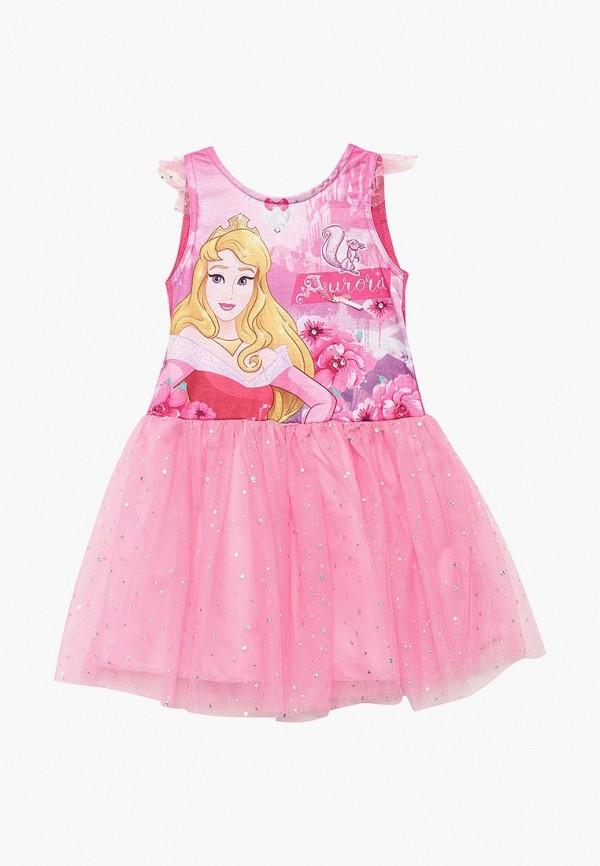 Платье Disney Disney MP002XG00ARH disney монокини