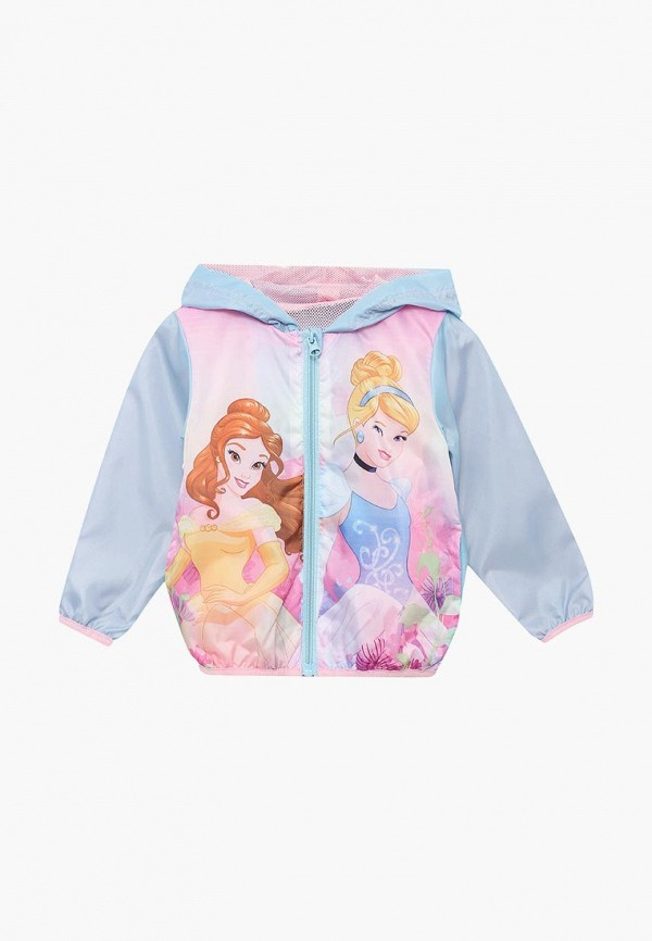 Ветровка Disney Disney MP002XG00ARL disney монокини