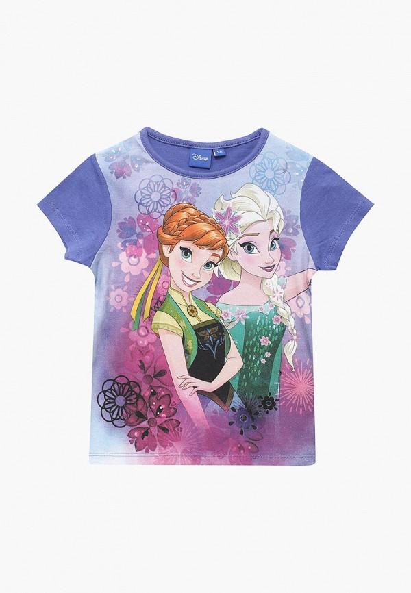 Футболка Disney Disney MP002XG00ARO disney футболка