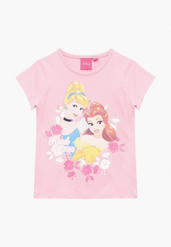 Футболка Disney Disney MP002XG00ARP цены онлайн