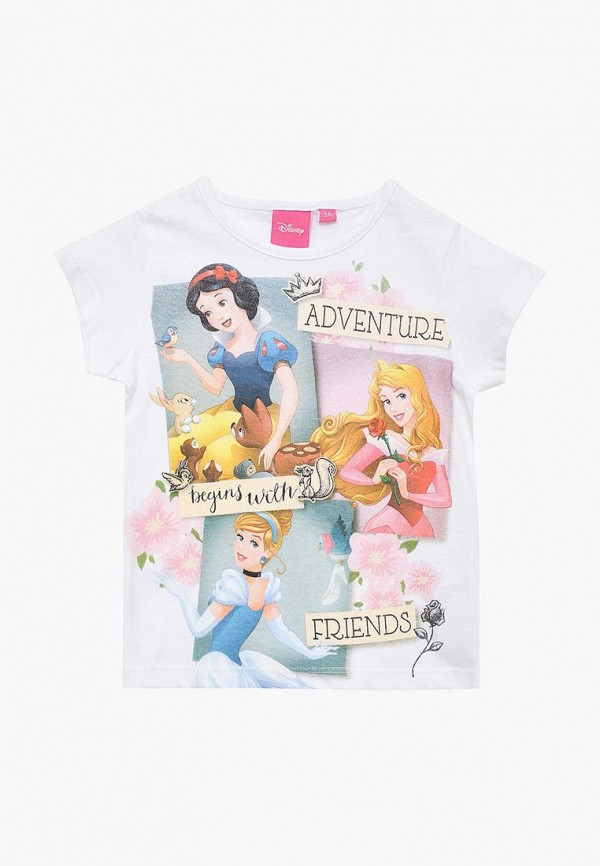 Футболка Disney Disney MP002XG00ARQ disney монокини