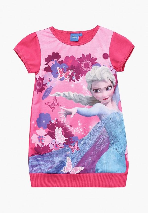 Платье Disney Disney MP002XG00AS1 плавки disney disney mp002xb006ra