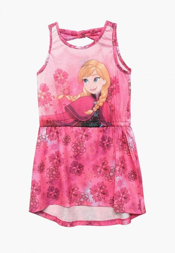 все цены на Платье Disney Disney MP002XG00AS2