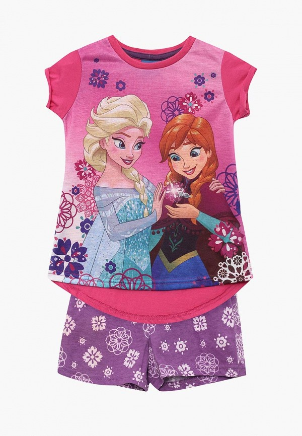 Костюм Disney Disney MP002XG00AS4
