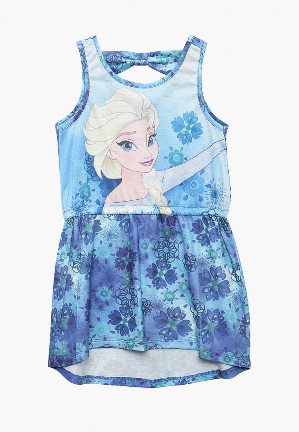 Платье Disney Disney MP002XG00ASA asa larsson veresüü