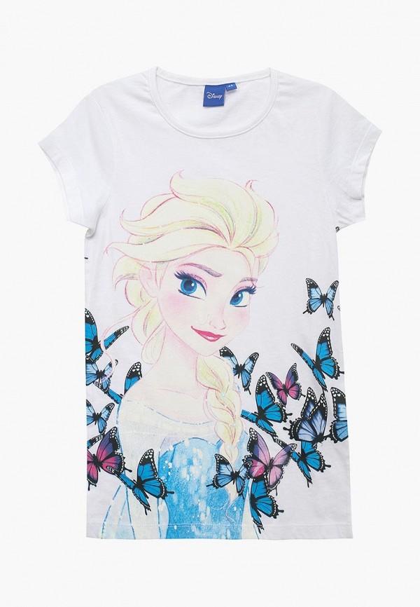 Сорочка ночная Disney Disney MP002XG00ATR сексуальная ночная сорочка wyqq4038 wyqq 4038