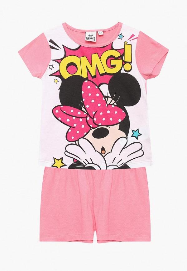 все цены на Пижама Disney Disney MP002XG00ATT