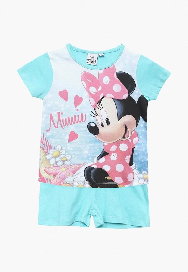 все цены на Пижама Disney Disney MP002XG00ATU
