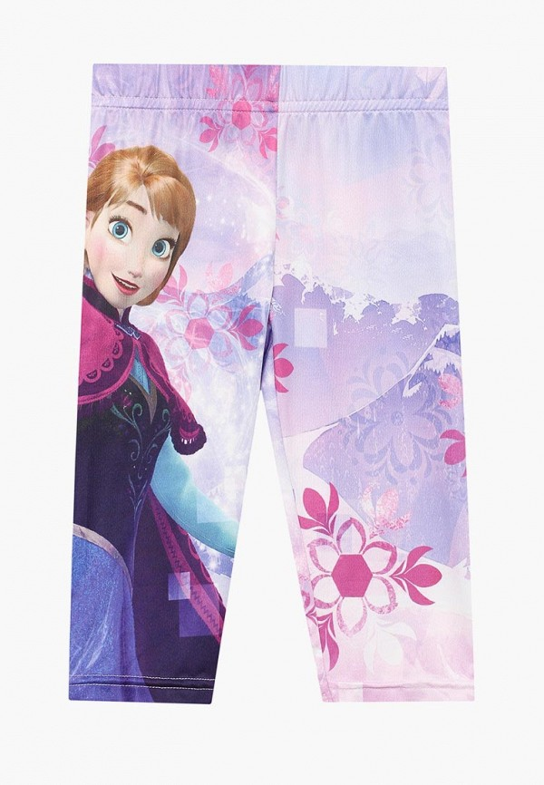 Капри Disney Disney MP002XG00AUP disney монокини